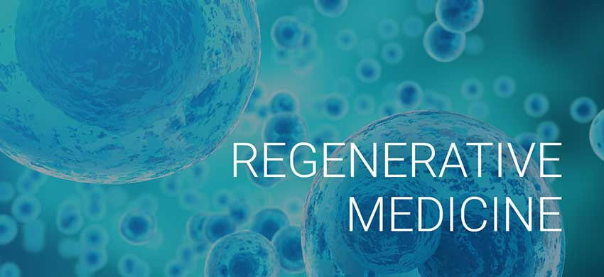 regenerative medicine in tampa